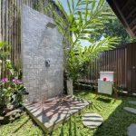 Bali Villa Mata Air (18)