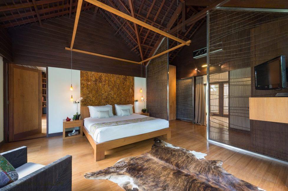 Bali Villa Mata Air (19)