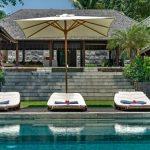Bali Villa Mata Air (22)