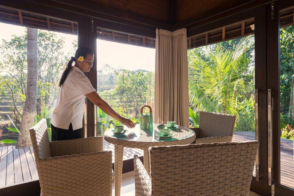 Bali Villa Mata Air (24)