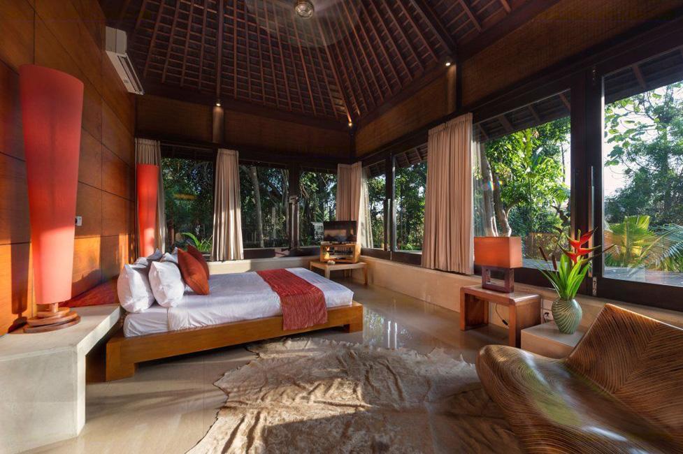 Bali Villa Mata Air (25)