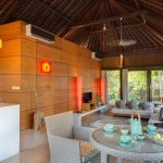 Bali Villa Mata Air (26)