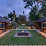 Bali Villa Mata Air (29)