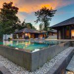Bali Villa Mata Air (3)
