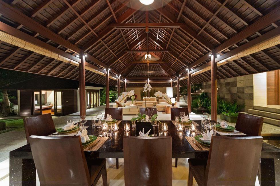 Bali Villa Mata Air (33)