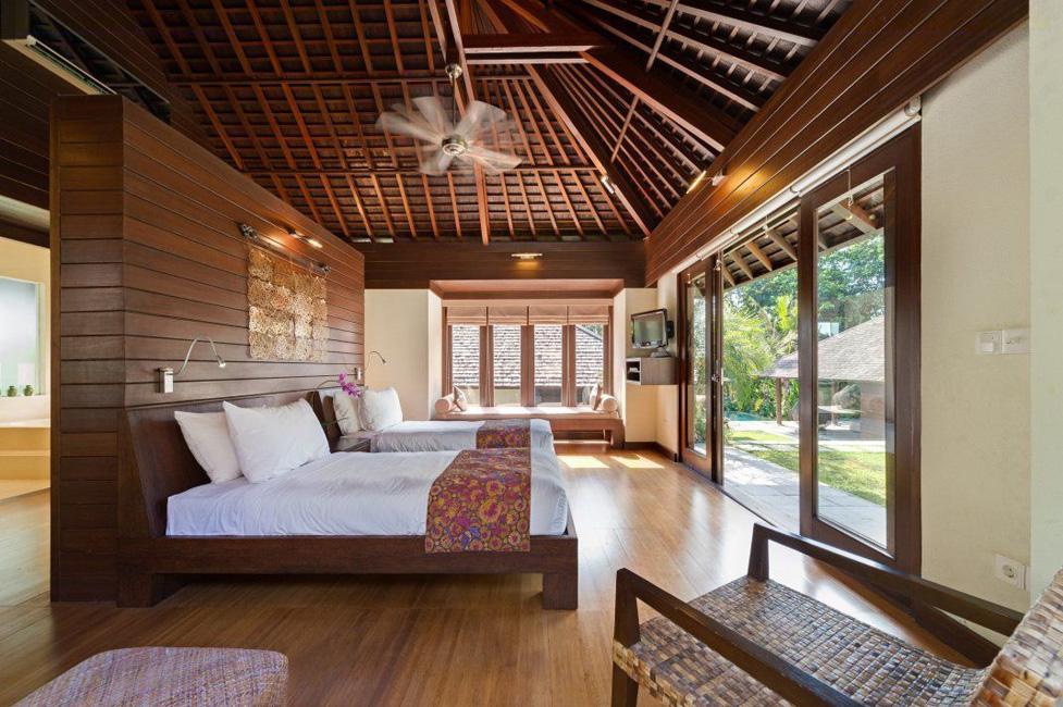 Bali Villa Mata Air (4)