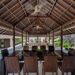 Bali Villa Mata Air (5)