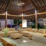 Bali Villa Mata Air (6)