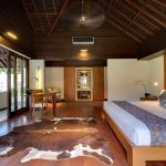 Bali Villa Mata Air (8)
