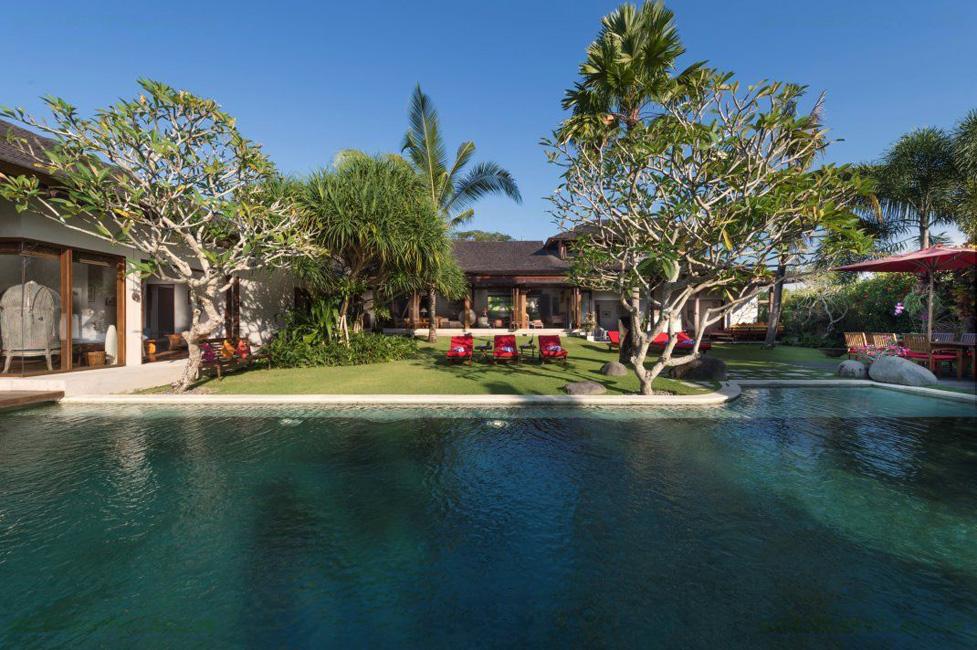 Bali Villa Paloma Canggu (1)