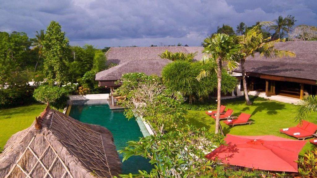 Bali Villa Paloma Canggu (12)