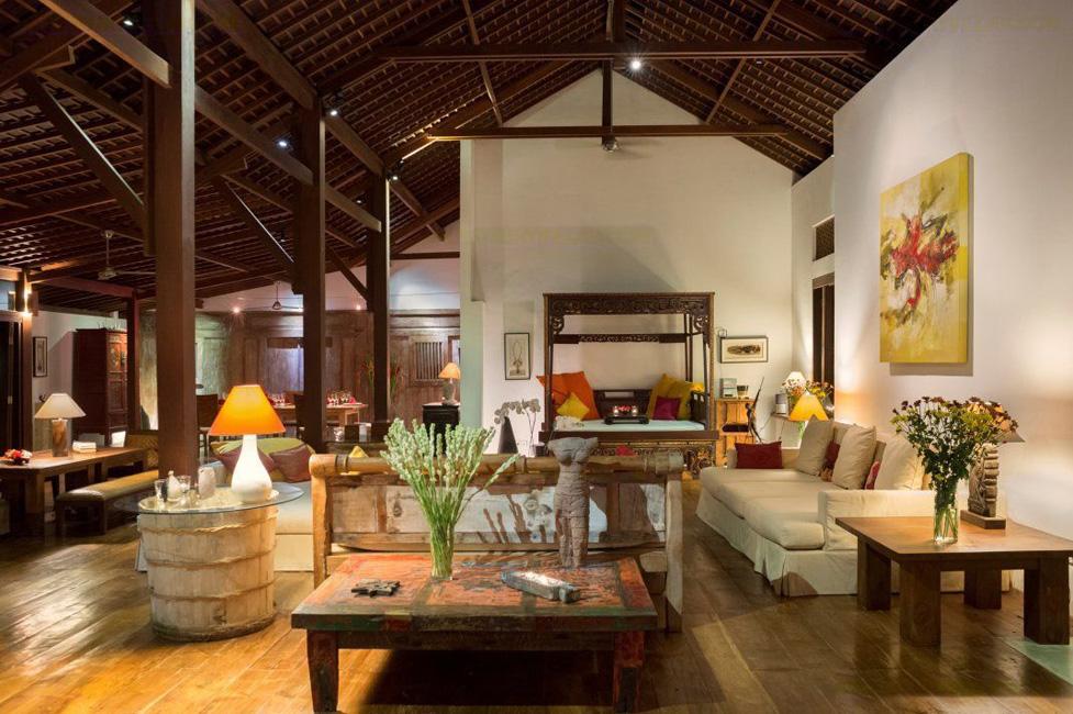 Bali Villa Paloma Canggu (14)