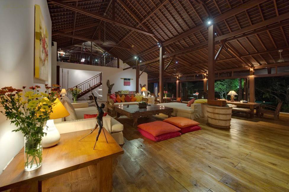 Bali Villa Paloma Canggu (15)