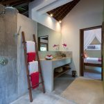 Bali Villa Paloma Canggu (23)