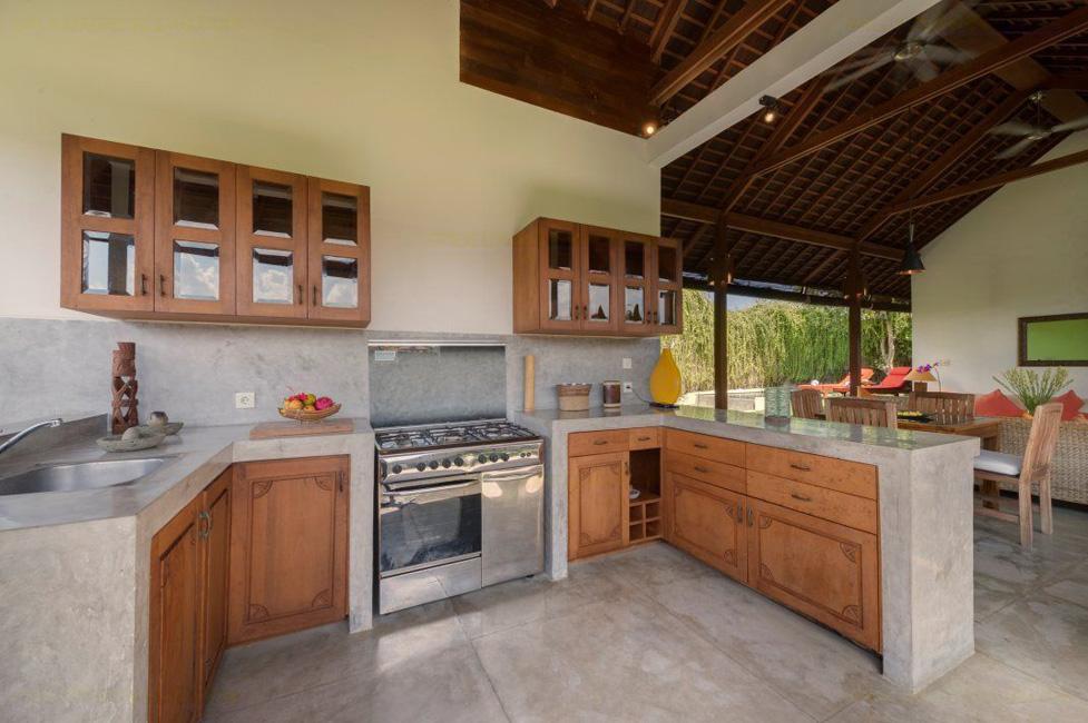 Bali Villa Paloma Canggu (25)
