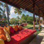 Bali Villa Paloma Canggu (3)