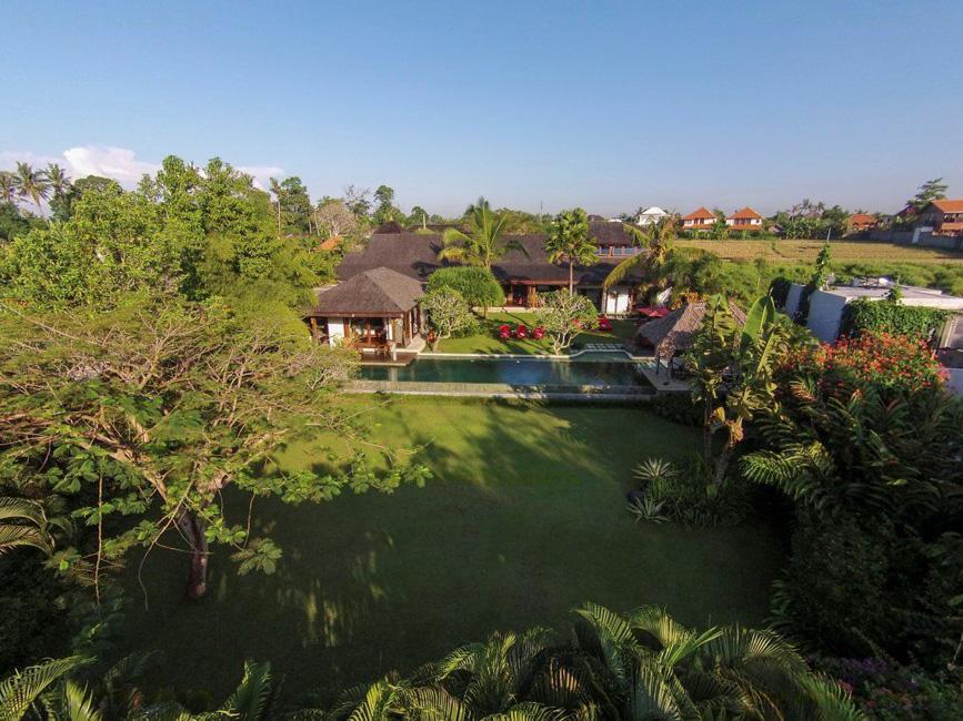 Bali Villa Paloma Canggu (31)