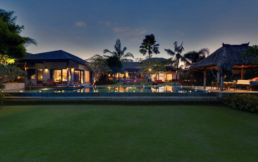 Bali Villa Paloma Canggu (32)
