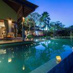 Bali Villa Paloma Canggu (33)