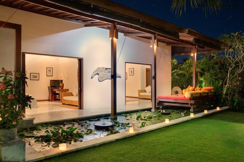 Bali Villa Paloma Canggu (37)