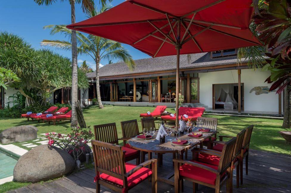 Bali Villa Paloma Canggu (39)