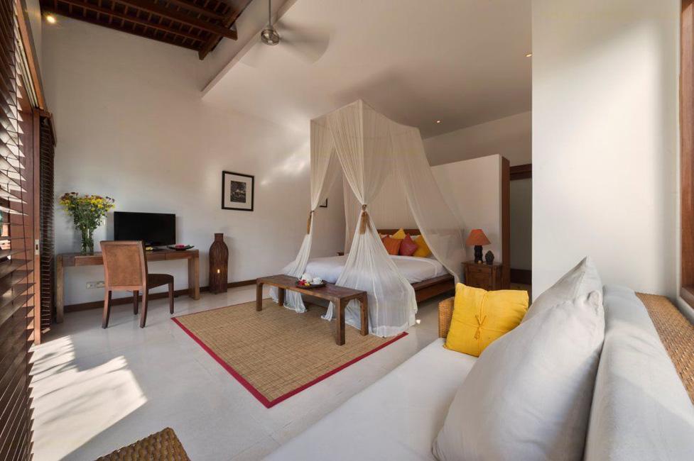 Bali Villa Paloma Canggu (4)