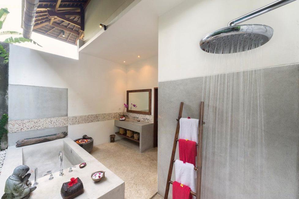 Bali Villa Paloma Canggu (44)