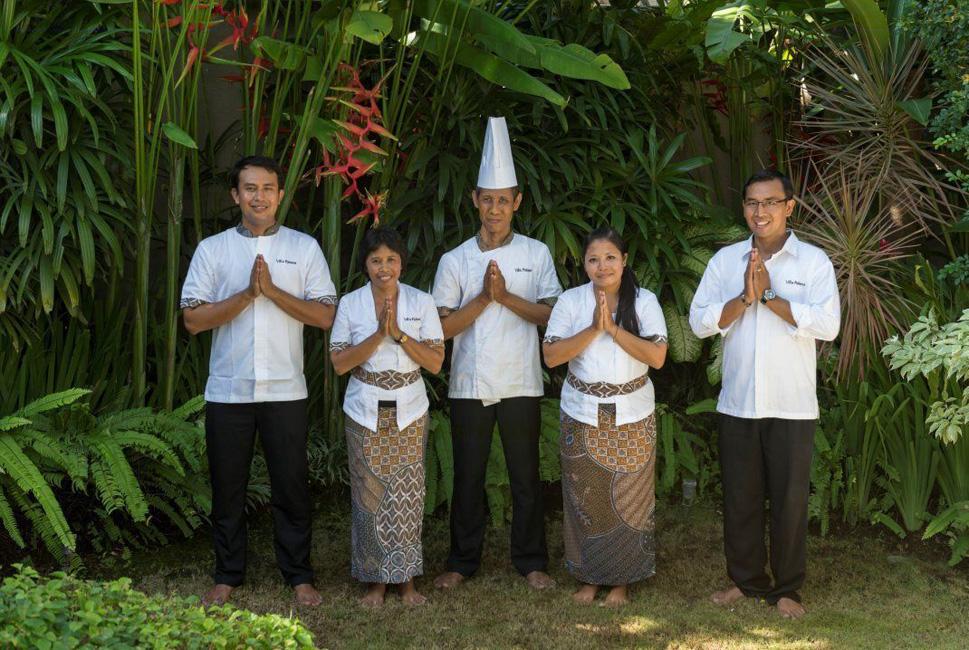 Bali Villa Paloma Canggu (45)
