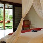 Bali Villa Paloma Canggu (46)