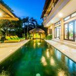 Bali Villa Seminyak Gading (1)