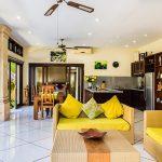 Bali Villa Seminyak Gading (10)
