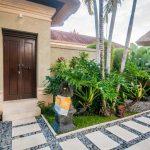 Bali Villa Seminyak Gading (11)