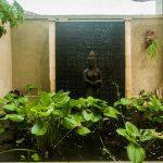 Bali Villa Seminyak Gading (12)