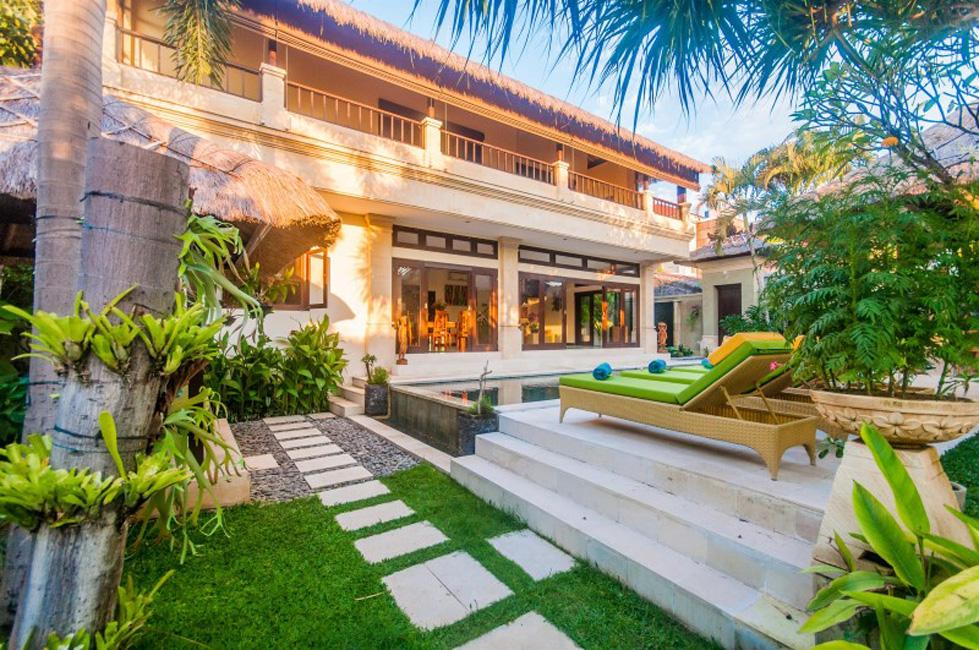 Bali Villa Seminyak Gading (13)