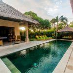 Bali Villa Seminyak Gading (14)