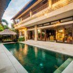 Bali Villa Seminyak Gading (15)