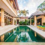 Bali Villa Seminyak Gading (16)