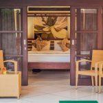 Bali Villa Seminyak Gading (17)
