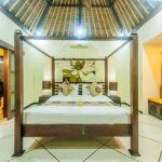 Bali Villa Seminyak Gading (18)