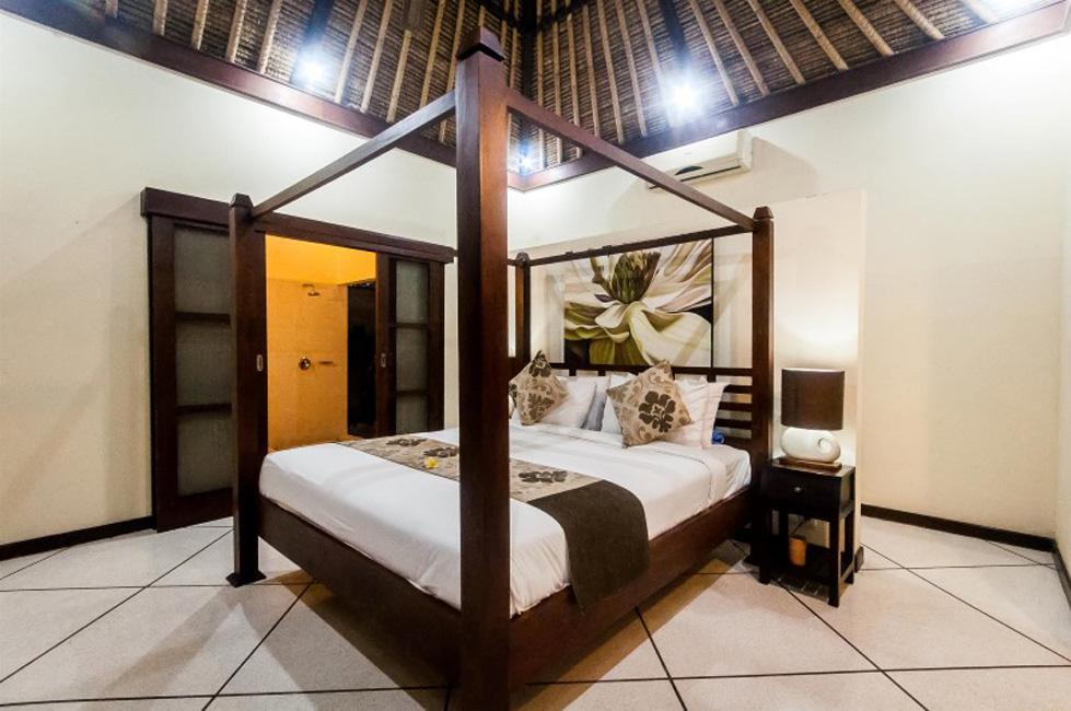 Bali Villa Seminyak Gading (19)