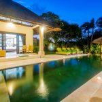 Bali Villa Seminyak Gading (2)