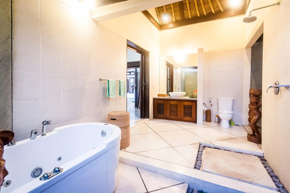 Bali Villa Seminyak Gading (20)