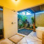 Bali Villa Seminyak Gading (22)