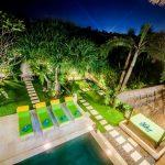 Bali Villa Seminyak Gading (23)