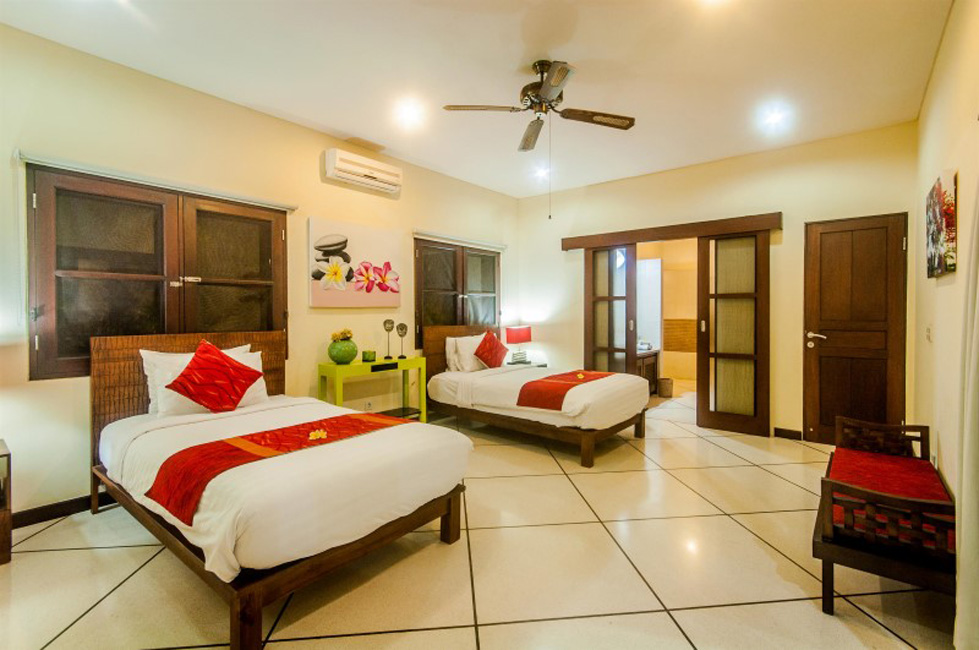 Bali Villa Seminyak Gading (24)