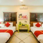Bali Villa Seminyak Gading (25)