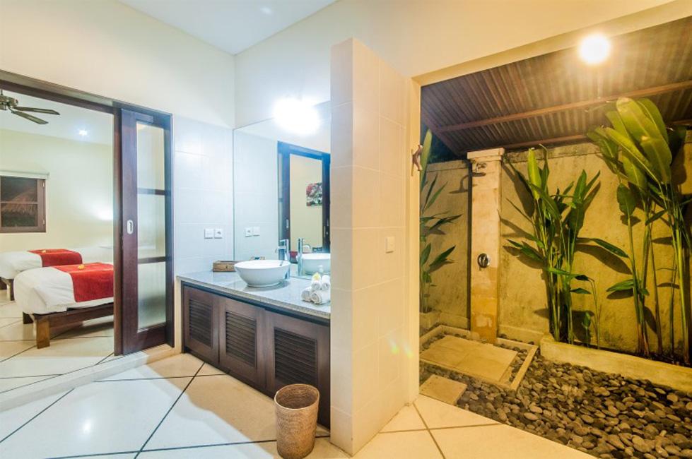 Bali Villa Seminyak Gading (27)