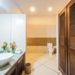 Bali Villa Seminyak Gading (28)