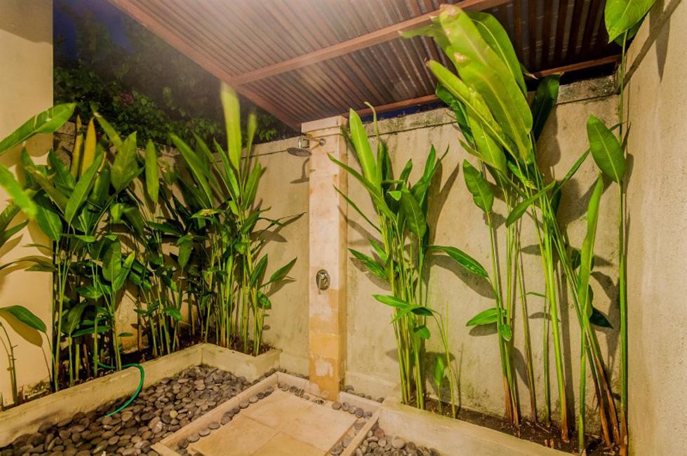 Bali Villa Seminyak Gading (29)