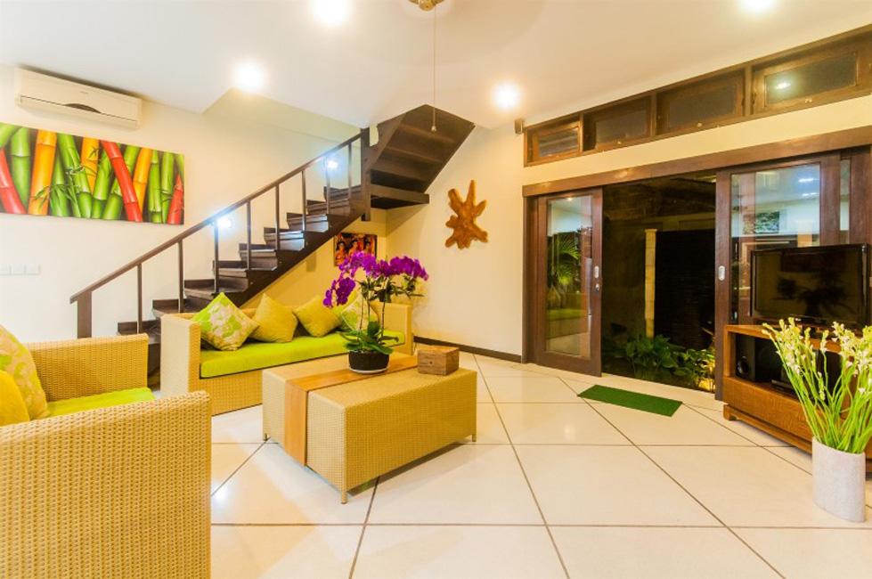 Bali Villa Seminyak Gading (3)